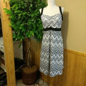 PRANA lightweight summer dress (68)